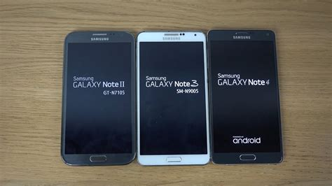 samsung galaxy note   samsung galaxy note   samsung galaxy note    faster