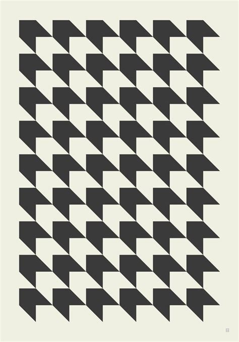triangle pattern scanner top 76 ideas about 04 geometric pattern on pinterest