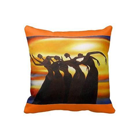 Wholesale Decorative Pillows by Buy Wholesale Decorative Pillows From China Decorative Pillows