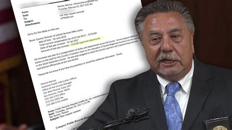 Bexar County Official Records Bexar County Official S Raise To Project With
