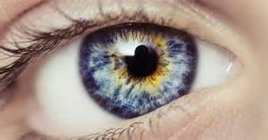 what your eye color means what s the meaning of your eye color playbuzz