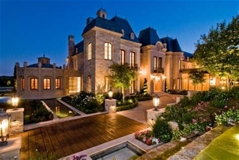 20 most luxurious houses a luxury mansion home 20 pics curious photos pictures