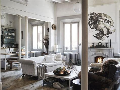 come dividere cucina e soggiorno pi 249 di 25 fantastiche idee su soggiorno open space su
