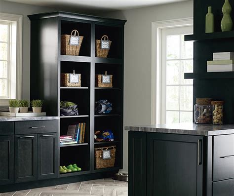 grey laundry grey laundry cabinets cabinetry