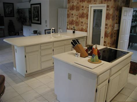 Hi Macs Countertops by Solid Surface Kitchen Countertops Himacs Countertops