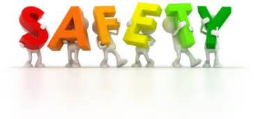 Image result for child safety in the home