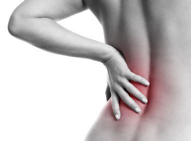 nierenschmerzen beim liegen schmerzen niere