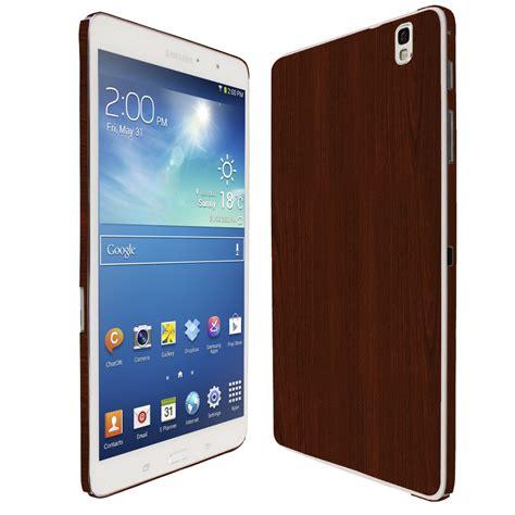 Samsung Tab Lite 7 skinomi techskin samsung galaxy tab 3 lite 7 quot wood