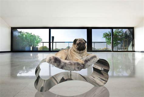 luxury dog bed luxury dog beds luxuo