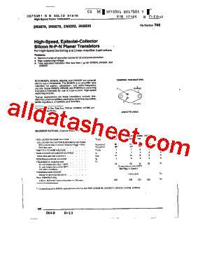 ztx320 transistor datasheet 2n5202 datasheet pdf ge solid state