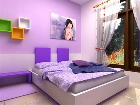 teenage paint colors bedroom useful ideas on finding the best bedroom paint colors for