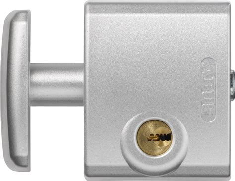 abus additional window lock fts3002 w al0125 31727