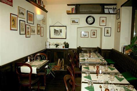 ristoranti cucina piemontese ristorante scannabue torino ristorante cucina piemontese