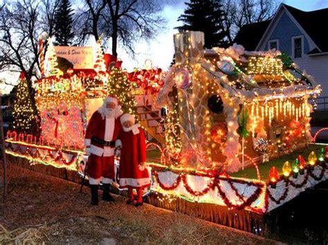 christmas light parade ideas 286 best christmas parade float ideas images on pinterest
