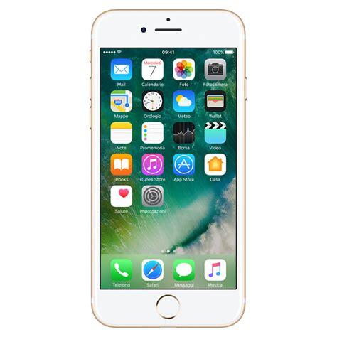 E Iphone 7 Apple Iphone 7 32gb Tim