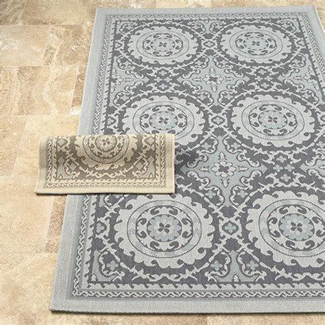 ravello indoor outdoor rug rugs ballard designs grey ballard designs rugs roselawnlutheran