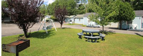Orchard Motels And Cottages by Orchard Saco Maine Motels And Cottages
