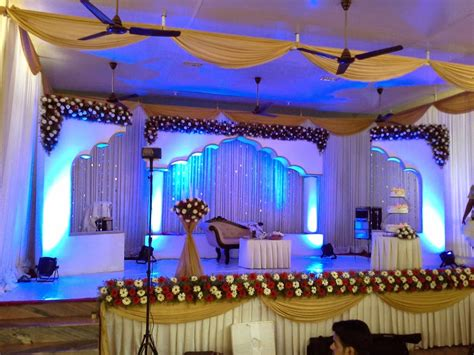 Event Management And Decoration by Event Management Company In Thrissur