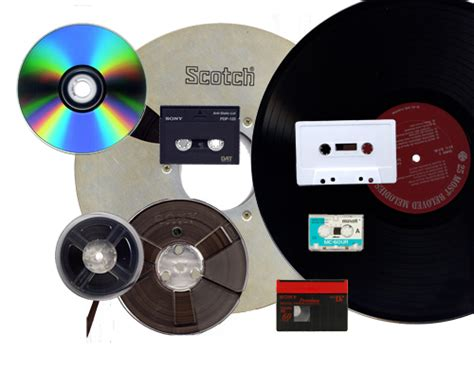 importsounds vinyl records albums singles cassettes audio transfer services cotati sonoma county north bay