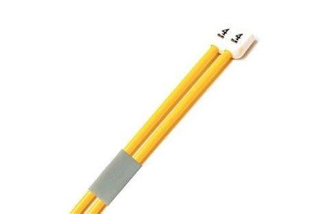 childrens knitting needles uk childrens knitting needles 4mm