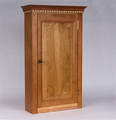 Small Wall Cupboards small wall cabinet by unisaw2 lumberjocks woodworking community