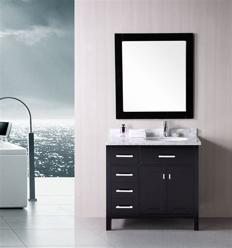 contemporary bathroom vanities without tops bathrooms astounding modern bathroom vanities with bowl