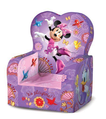 minnie mouse marshmallow sofa marshmallow high back chair disney s minnie mouse by