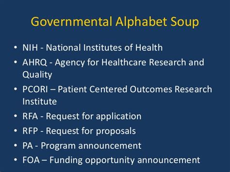 nih study section meeting dates how to anticipate and plan for an r grant application