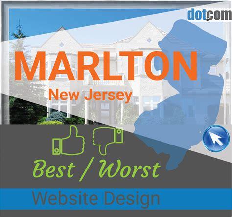 design jersey website marlton nj website design evaluation of the best and