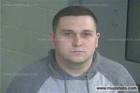 Pikeville Ky Arrest Records Jefferson Mugshot Jefferson Arrest Pike County Ky