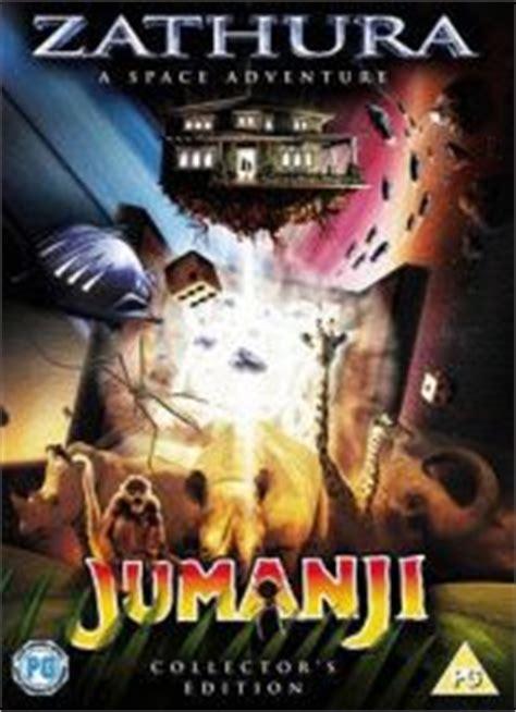 jumanji movie lesson plans lesson plan ideas for jumanji class theme pinterest
