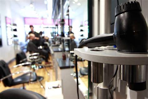 haircuts hoboken hoboken hair hoboken hair salon best hoboken haircut