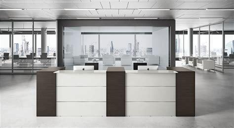 ufficio arredamento arredamento ufficio arredamenti
