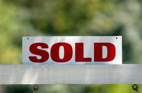 real estate houses sold why is that house listed at the same price as mine real estate omaha nebraska news