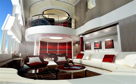 design concepts interiors superyacht concept design bespoke solutions and design