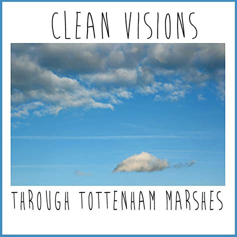 all about new visions books haga clean visions photographers in recovery launch new
