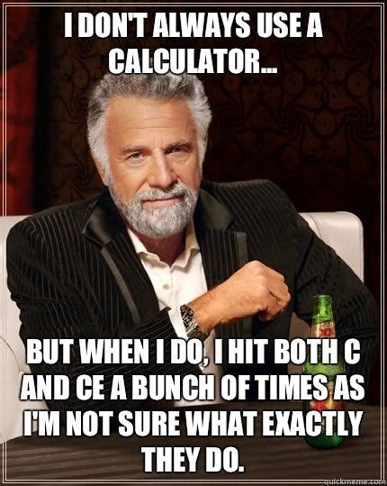 Dos Equis Man Meme Generator - 17 best images about beer guy stay thirsty my friends