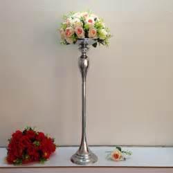vase hoch kaufen gro 223 handel hoch vasen hochzeit aus china