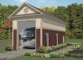 Stand Alone Garage Designs 17 Best Ideas About Rv Garage On Pinterest Rv Garage