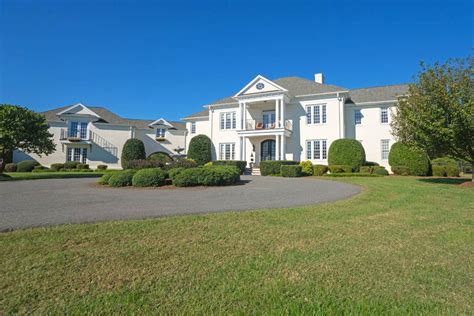 Albemarle County Property Records Scottsville Va Real Estate Houses For Sale In Albemarle County