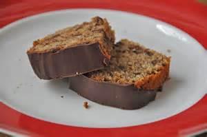 schokoladen nuss kuchen backzauber schokoladen nuss kuchen