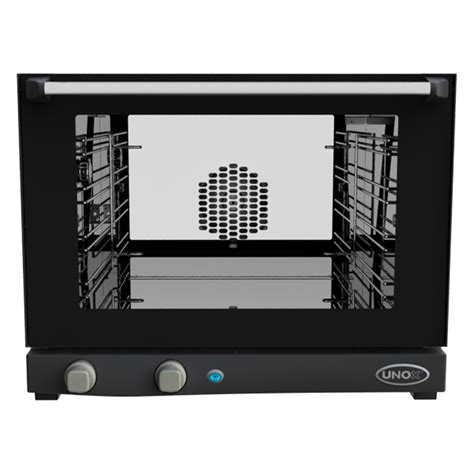 Oven Unox compact oven electric oven unox