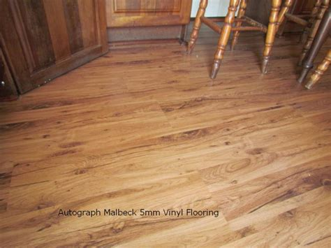 vinyl flooring photo gallery pretoria laminated vinyl engineered woodnen floors and blinds