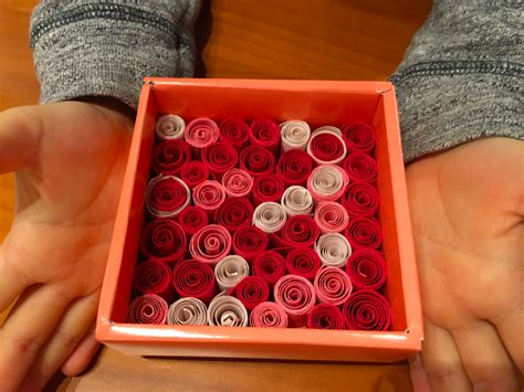 Handmade Paper Gifts - handmade paper gifts paper quilling best living