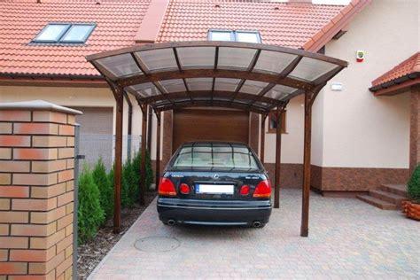 desain carport minimalis untuk 2 mobil 4 tips penting sebelum memilih atap carport desain denah