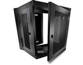 wall mount server rack malaysia mini server rack cosmecol