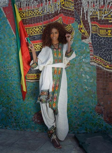 my ethiopian culture traditional clothing 207 best images about ethiopian women on pinterest