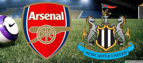 arsenal blog arsenal vs newcastle live stream free indian football blog