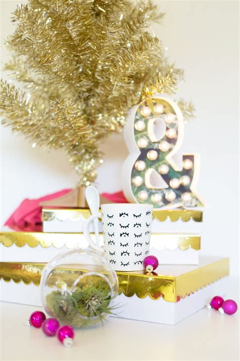 last minute diy gifts for last minute diy gifts 187 lovely indeed