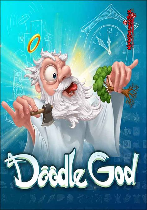 doodle god version doodle god free version pc setup